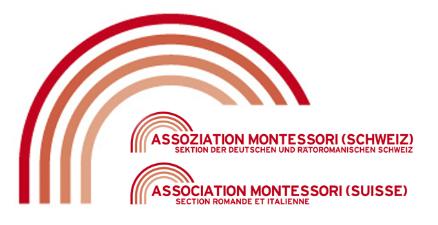 Association Montessori Switzerland
